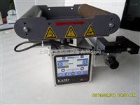 德国纠偏框架(200mm-4000mm)
