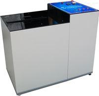 供应 全自动二手印花菲林冲片机,显影机,洗片机