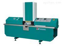 原装乐泰97006 LOCTITE数字式针筒涂胶机 集成点胶设备 授权供应