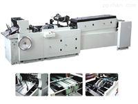 批发TSL-T8000 全自动数控点胶机 脚踏气动滴胶封装机 涂胶机子