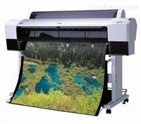 供应西罗HP惠普5000/5500绘图仪墨水