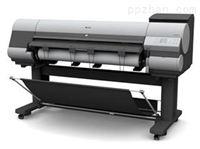 服装CAD绘图仪 服装CAD纸样大幅面打印机 HP5500 500写真机
