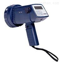 原装进口7035德国海曼频闪灯管,频闪仪灯管,石英灯管