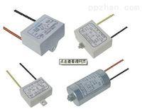 JKH-C3型移相触发器/调压器