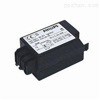 厂家批发专业供应触发器(重点推荐UV器,欢迎咨询)UV变压镇流器