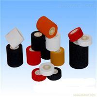 供应FRD-1000墨轮印字连续封口机 一台起订