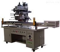 【供应】北京烫画机.辽宁烫画机.转印机.印花机.烫印机.升华机