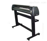 厂家供应 赛格SEIKI SK-1350T 电脑刻字机 厂价直销 正品