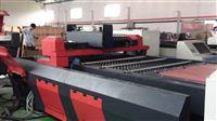 深圳禾力供应【福州】贴布绣加工制品厂1610机型贴布绣激光切割机