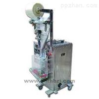 供应农药液体自动包装机 DXDY60C