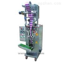 供应(单泵)酱体自动包装机