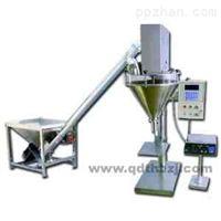 供应DXDCF2000 型自动定量粉