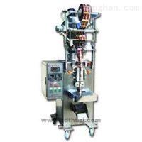 供应粉剂自动包装机DXDFZ60C