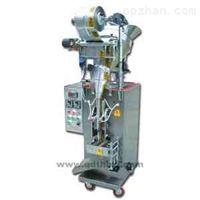 供应粉剂自动包装机DXDF60C