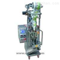 供应粉剂自动包装机DXDF60E