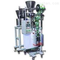 供应混合物料全自动包装机DXDHC2-5