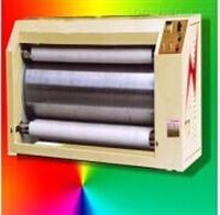 条幅机呢毯带|条幅机毛毯带|热转印条幅机呢毯带|筒带|筒套