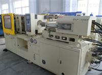 承接各种 日精注塑机电路板TACT系统维修TCTMCPU-10
