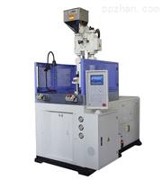 生产加工各类塑料件 来样加工 100-600T注塑机成型 上海注塑工厂