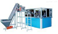 供应PET/PC半自动20L五加仑吹瓶机 JG20L-C SQ99-4 烘箱