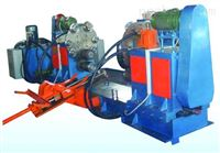 开口闭口直开口卧式钢桶试漏机制桶设备测漏机制桶铁桶油桶检漏机
