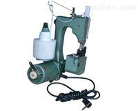 供应DS-9C高速封包机 工业缝包机 工业缝纫机