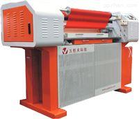 广告条幅机,热转印毛毯  专业生产 质量保证