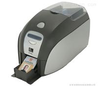 厂家低价促销员工证证卡机