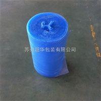 光盘碟片外包装气垫膜 缓冲防划伤包装膜 厂家供应