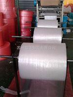 常规1.2米宽缓冲气泡膜直销 适用于各行各业防震包装 可定做