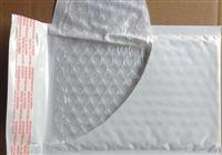 荆州珠光膜气泡袋价格规格不限定制服装袋
