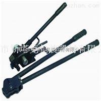 32mm手动钢带打包机,铁皮打包机
