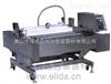 阳江依利达:自动真空包装机www.elida.cc