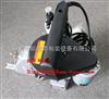 台湾N600A耀翰牌手提缝包机