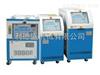 上海水温机