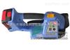 郑州依利达充电式PET 打包机OR-T250