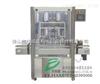 ELD-300/3000/2依利达大装量自动膏液灌装机