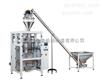 半自动粉剂包装机组大型立式粉剂包装机厂家