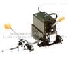 KZ-2TC手提式电熔捆包机/电熔打包机