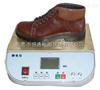 HT-1025A成品鞋电阻试验机
