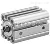 -R422101320,供应REXROTH紧凑型气缸