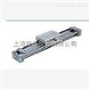 -CKG1B63-75YA,原装日本SMC高精度无杆气缸