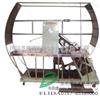 ELD-150自动尼龙绳捆扎机