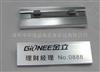 铝合金标牌印刷机厂家