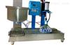 香蕉水灌装机|稀释剂灌装机