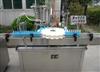 手动矿泉水压盖机☆塑料瓶旋盖机☆旋盖机价格