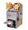 <br>【供应】矿泉水封盖机-塑料瓶压盖机-电动旋盖机<br>