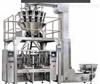 粉剂立式包装机