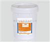 PG185 / PG188 / PG36中软性材质类拼板胶
