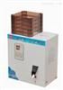 花生油分装机 桶装油灌装机 瓶装油灌装设备